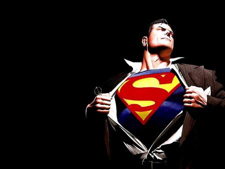 سوپرمن,اسطوره,غرب,بنی صهیون,ساحل,نجات