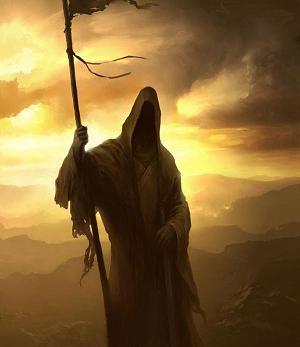 شیطان,ابلیس,خداوند,برترین خلق,