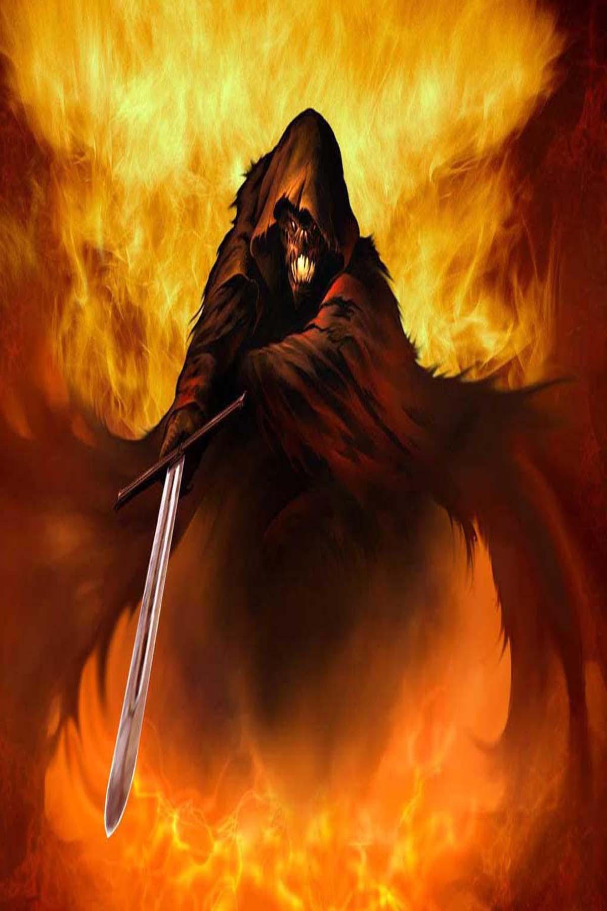 شیطان,سقوط,گمراهی,آدم,عبادات,ابلیس